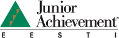 Junior Achievement